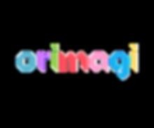 orimagi_logo.png