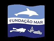 logo-funda-png.png