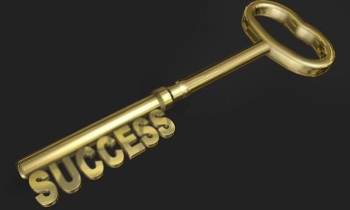 사본 -사본 -success-1433400_640-min (1)-min_edited_edited.jpg