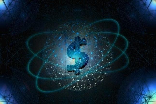 dollar-6566982_640-min.jpg