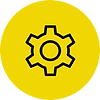 bo_icon01.png