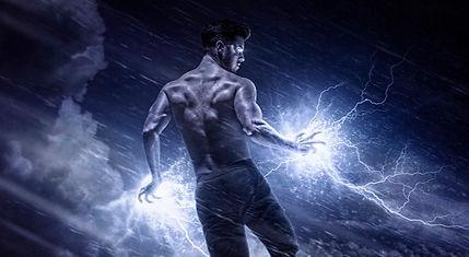 Lightning-Man_edited.jpg