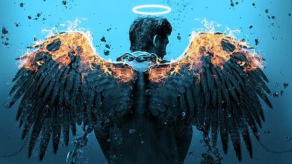 wings-5230461_960_720.jpg