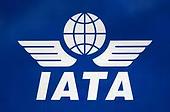 IATA.webp