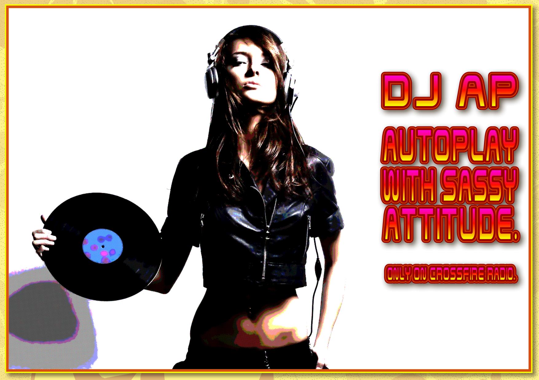 DJ AP.png
