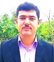 Dr. Zahid Halim