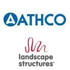 Athco-Show-Logo.jpg