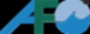 AFO-Logo-CMYK.png