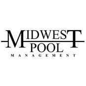 Midwest Pool.jpg
