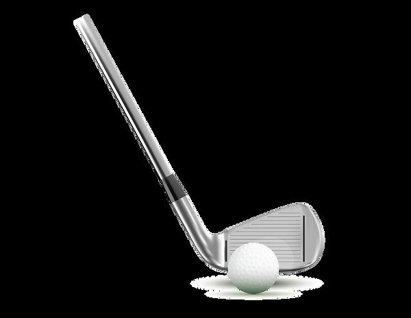 golfclub-01.png