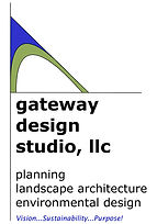 Gateway Design Studio Logo.jpg