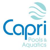Capri Pools.jpg