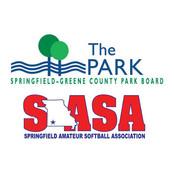 Springfield SASA.jpg