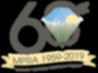60-Logo-5.png