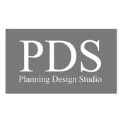 Planning Design Studio.jpg