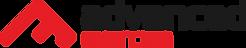 Advanced_Exercise_Logo_RGB.png