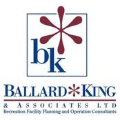 BallardKing.jpg