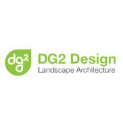DG2.jpg