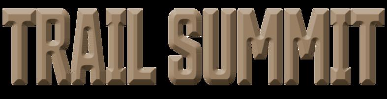Trail-Summit-Logo.png