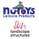 Nutoys-Show-Logo.jpg
