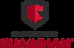 PlaygroundGuardian_Logo.png