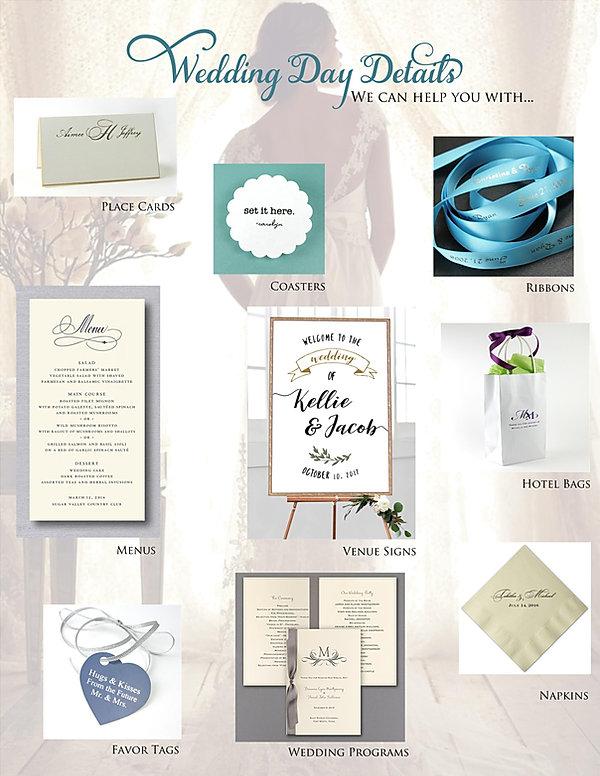 Wedding day details.jpg
