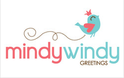 Mindy Windy
