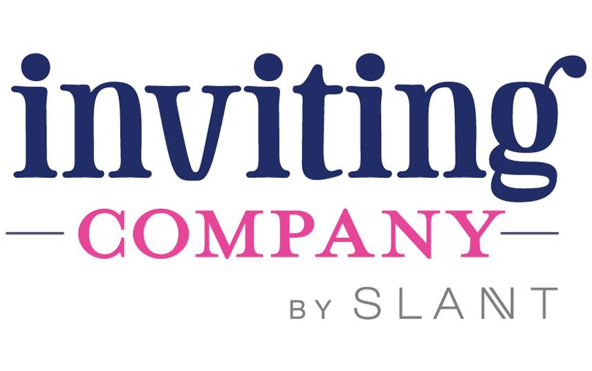Inviting Company