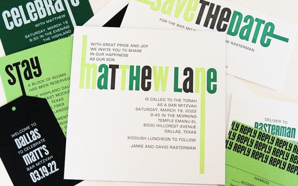 LimeLane-Suite-960x600_c