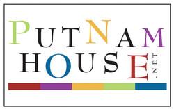 Putnam House