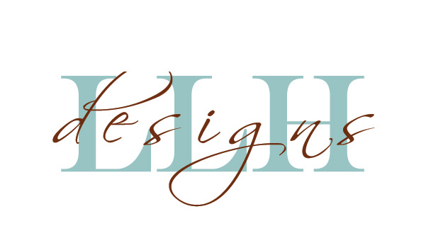 LLH Designs