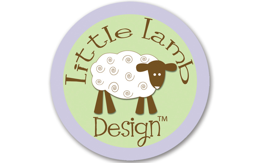 Little Lamb Designs