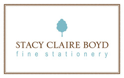Stacy Claire Boyd