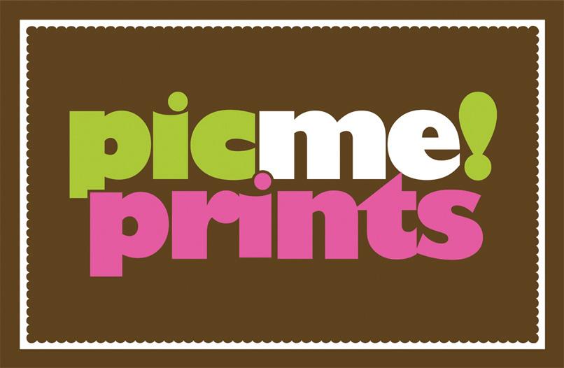 PicMe Prints