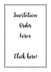 link to order form.jpg