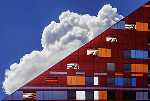 sky-architecture-building-modern-109479.