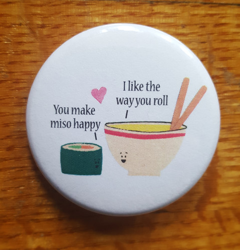 Miso happy.jpg