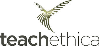 Teachethica supply agency