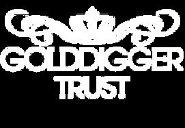 Golddigger Trust