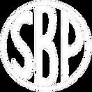 sbp white.png