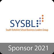SYSBL Sponsor Logo 2021.png