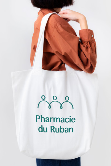 Pharmacie du Ruban
