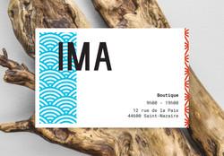 carte de visite_IMA