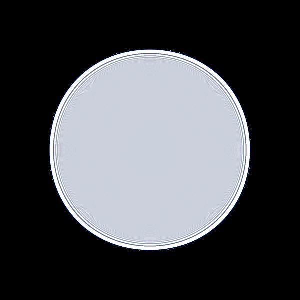 bleu gris.png