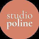 logo_studio-poline-graphiste-nantes.png