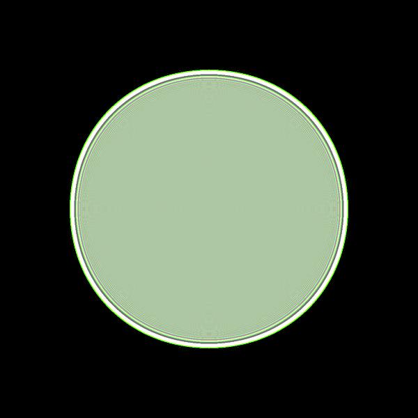 vert clair.png