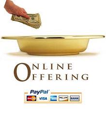 Online Offering.jpg