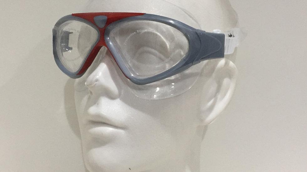 Goggles Escualo Triatlon