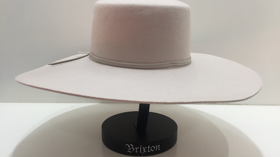 Sombrero Brixton Buckley