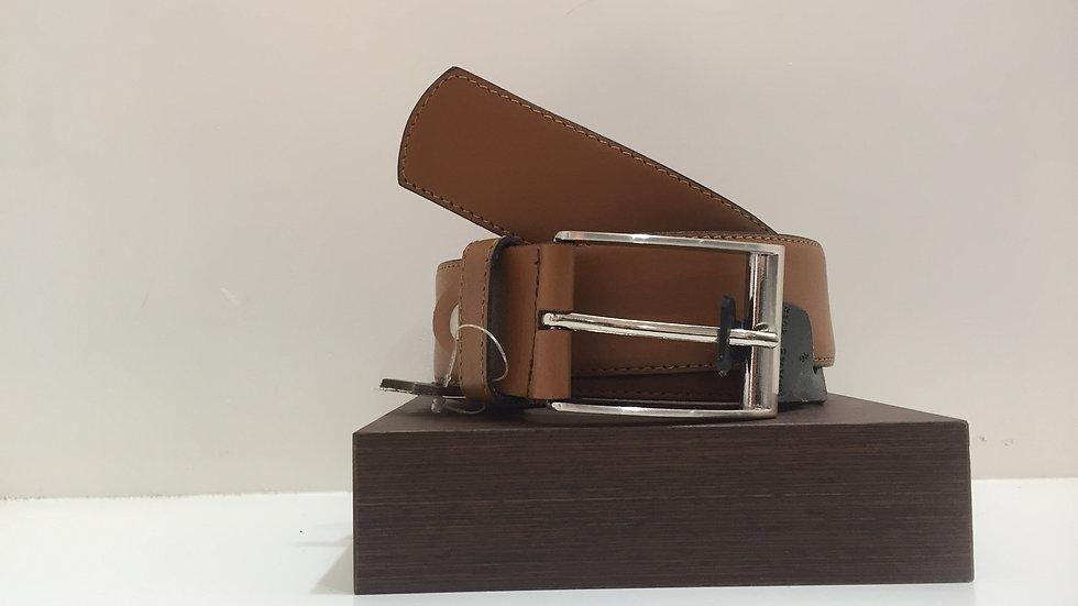 Cinturon Reno Cerentti